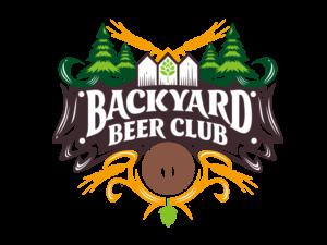 Backyard Beer Club