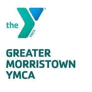 Morristown YMCA