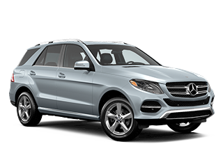 For the latest mercedes benz models a great pre owned for Mercedes benz of music city