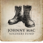 Johnny-Mac-Logo-150x150