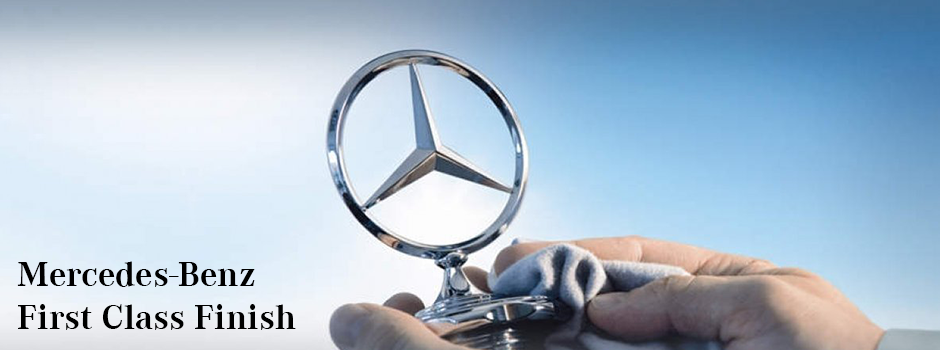Lease return center mercedes benz of music city for Mercedes benz of music city