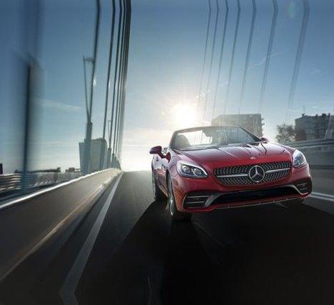 Mercedes Benz Latest Models >> Mercedes Benz Latest Models Mercedes Benz Of Music City