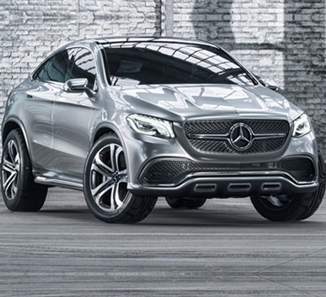 Mercedes Benz Suvs >> Mercedes Benz Suv Mercedes Benz Of Music City