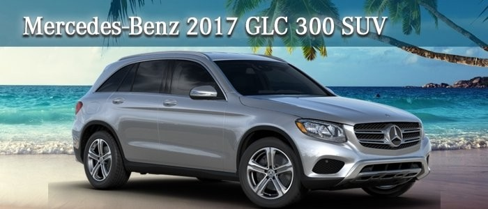 Vehicle specials mercedes benz of music city for Mercedes benz of music city