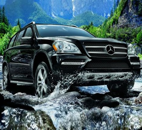 Mercedes benz suv mercedes benz of music city for How much is a mercedes benz suv