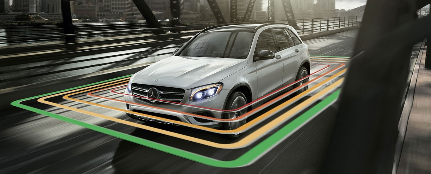 Mercedes benz glc offers mercedes benz of baton rouge for Mercedes benz of music city