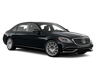 Luxury Cars Nashville Mercedes Benz Of Music City