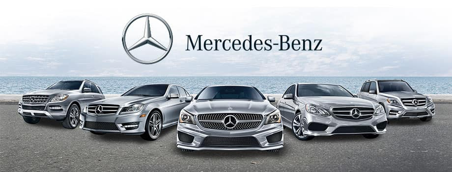 Like New Vehicle Specials Mercedes Benz Of Music City