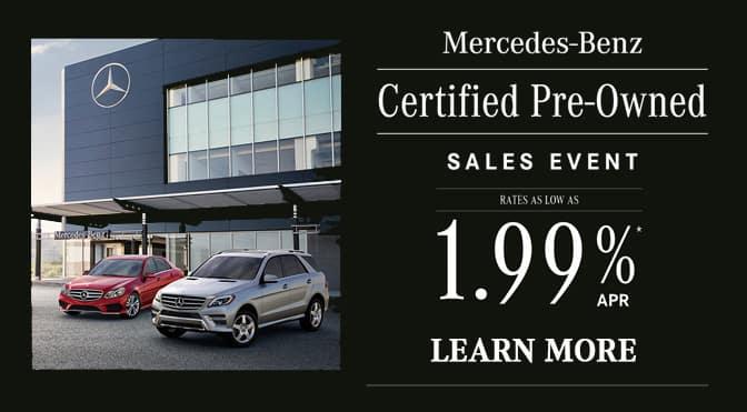 New 2018 mercedes benz gle gle 350 suv in nashville for Mercedes benz training program