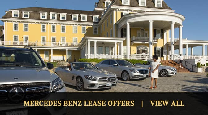 Certified pre owned 2015 mercedes benz m class ml 350 4d for Mercedes benz cpo special offers