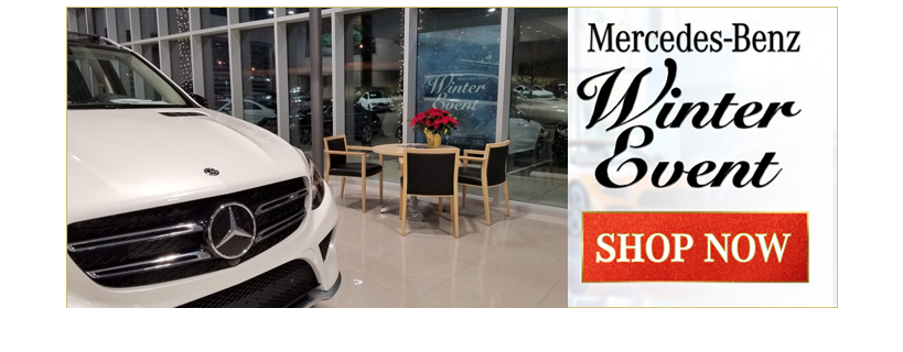 Contact Mercedes Benz Of Music City