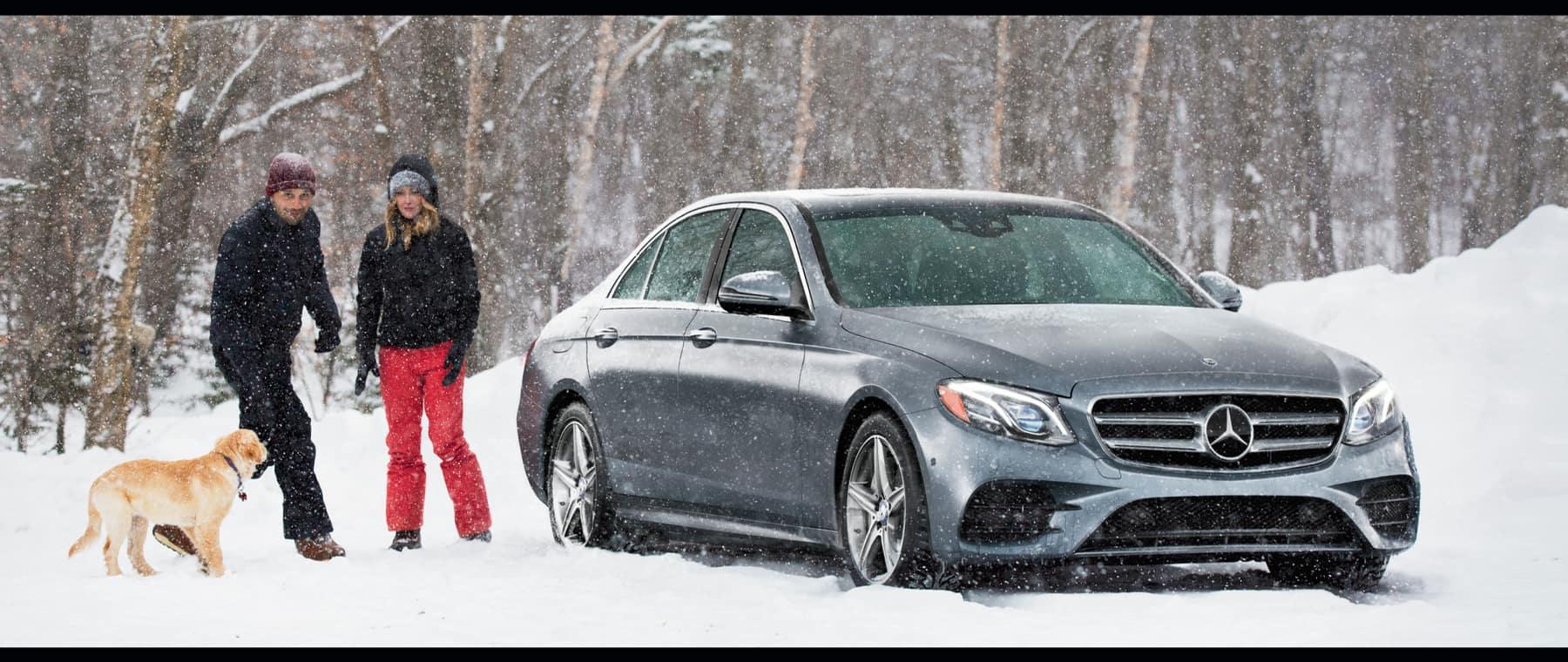 Luxury Cars Nashville Mercedes Benz Of Music City