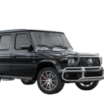 2019 AMG® G 63 Mercedes-Benz: The Fully Revamped Beast