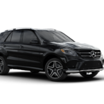 2019 Mercedes-Benz GLE 43 AMG® AWD 4MATIC® Review