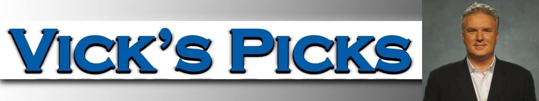 vicks-picks