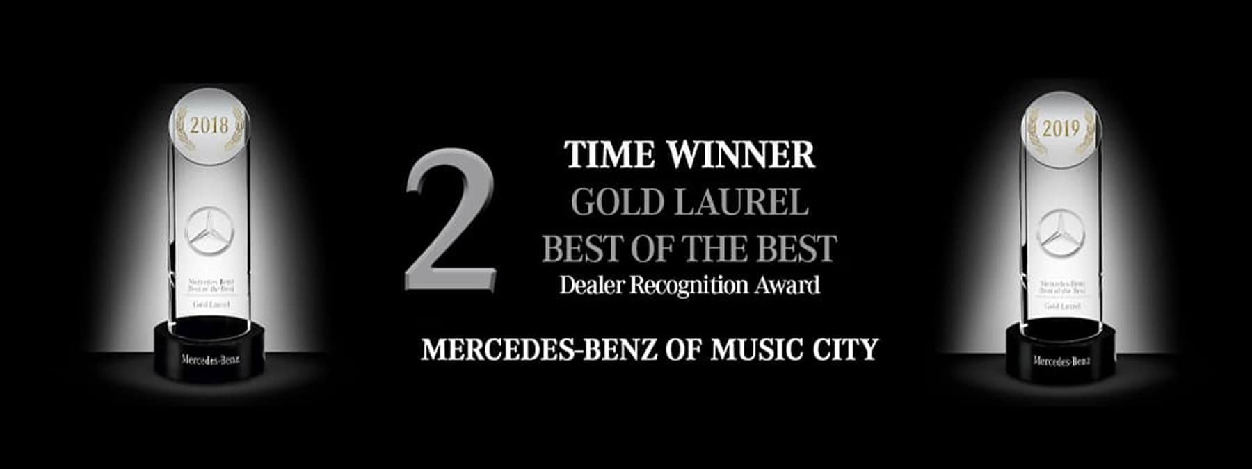 mbofmc 2 time best of the best winner