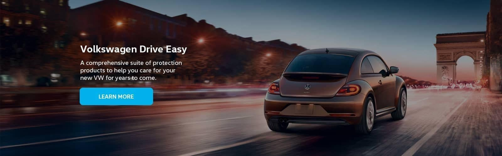 Bonus Applied Toward Lease Or Finance Contract And Is Not Available For  Cash. May Not Be Combined With Fleet Programs. See Your Local Volkswagen  Dealer Or, ...