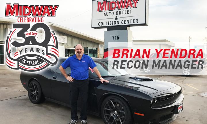 Auto Dealerships In Grand Island Nebraska