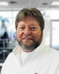 Billy Michel