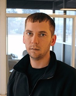 Jeff  Jakubowski
