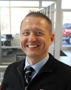 Matt  Eschliman