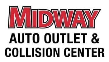 Midway-Auto-Outlet-and-Collision-Center