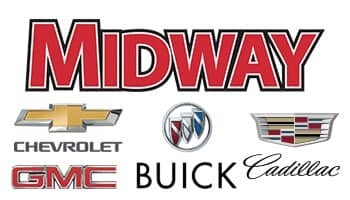 Midway-Chevrolet-Buick-GMC-Cadillac
