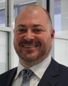 Mitch Ebner