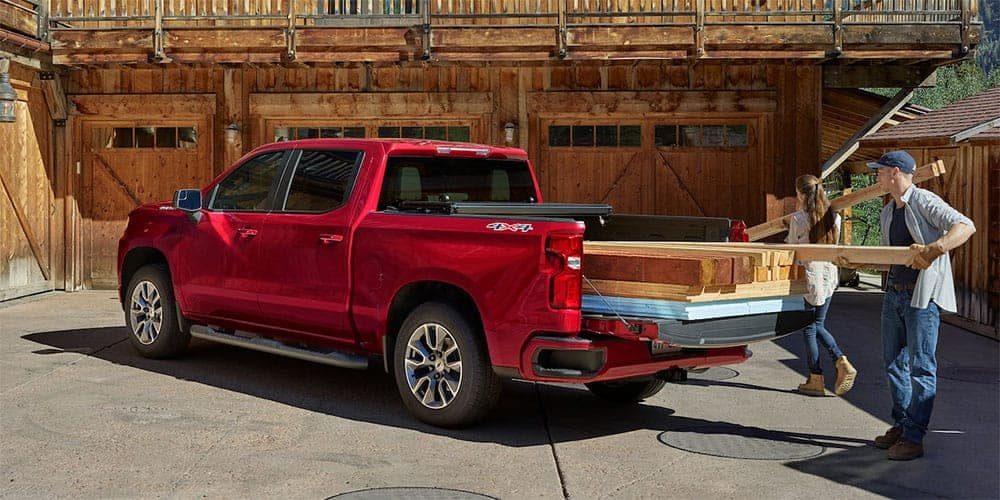 2019 silverado texas edition price