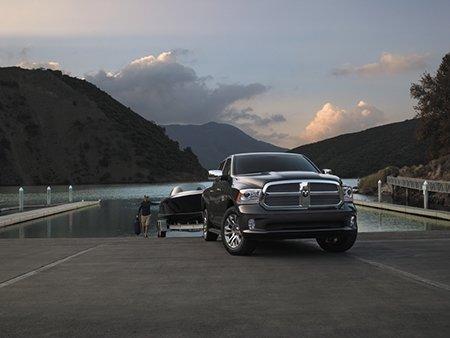 Ecdbfbaaeffdex Midway Chrysler Dodge Jeep Ram - Midway jeep chrysler dodge ram