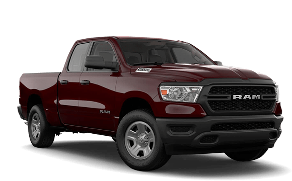 2019-Dodge-Ram-Hero-MLP-copy 1 copy