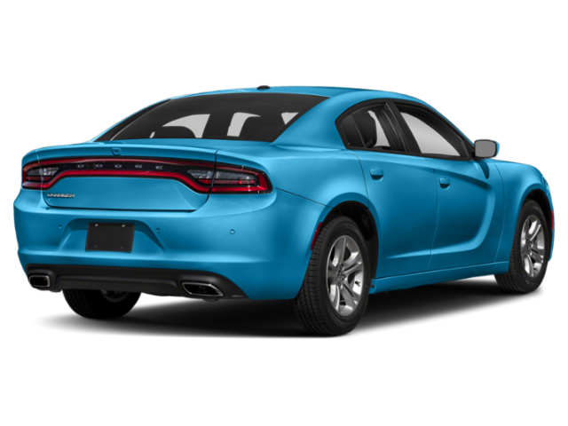 Charger Vs Challenger >> 2019 Dodge Charger Vs 2019 Dodge Challenger Muscle Cars