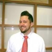 Ryan Rasmussen