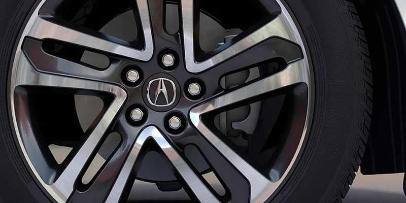 Find Out Why Mike Hale Acura Is The Right Choice For You - Acura part