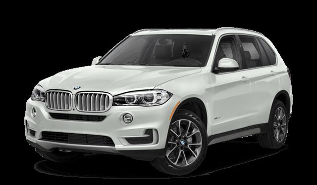 Comparing The Acura MDX Vs BMW X SUVs - Acura mdx competitors