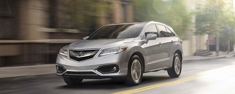 acura mdx vs acura rdx what do critics say mike hale acura. Black Bedroom Furniture Sets. Home Design Ideas