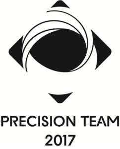 Precision Team 2017