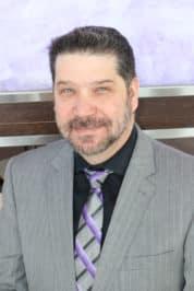 Scott Dounn