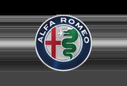 OEM Alfa Romeo Parts at Mike Ward Alfa Romeo