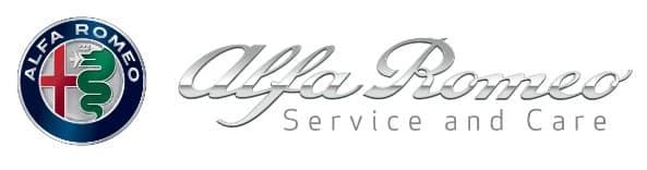 Mike Ward Alfa Romeo Service and Parts Highlands Ranch Colorado