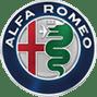 Mike Ward Alfa Romeo Service Center