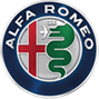 Mike Ward Alfa Romeo Parts Department