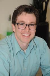 Zach Rodriguez