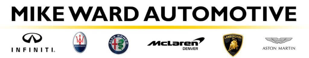 Mike Ward Automotive Dealerships Have Your Back