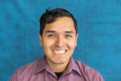 Kevin Padilla Irigoyen