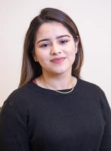 Karina Diaz