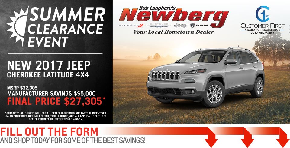 New Car Dealer Kansas City Gladstone Dodge Chrysler Jeep Ram Autos Post