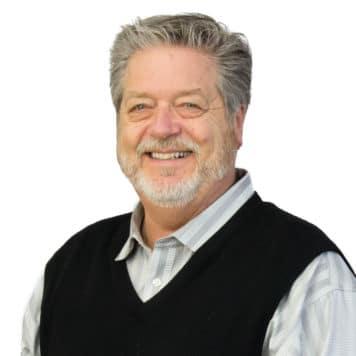 Steve Abell