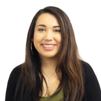 Rachel Rodriguez-Amador