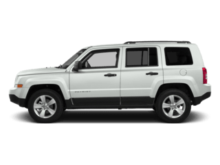 2017-jeep-patriot